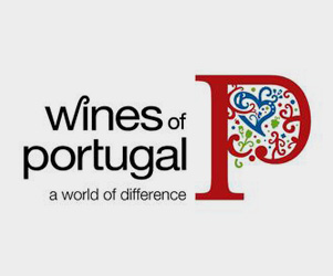 ViniPortugal