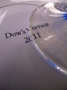 2011 vintage ports 027