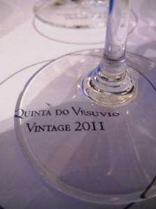 2011 vintage ports 028